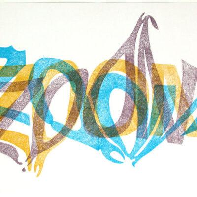 Pol-Bury-Zoom-02