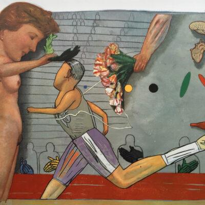 andrea-pat-olympic-02