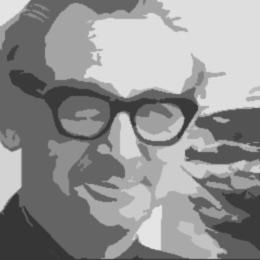 Anton Rooskens
