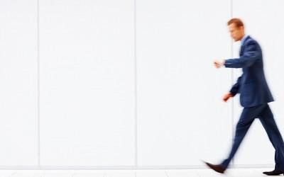 Inspirerende werkplekken: hou je medewerkers scherp!