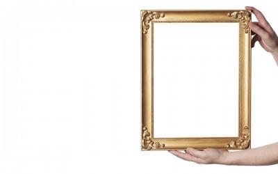 Kunst als belegging? Haal zoveel mogelijk uit je schilderij met deze tips.