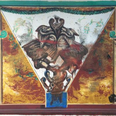 bierenbroodspot-zt-1999-01