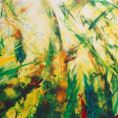 bras-acryl-vegetatie-01