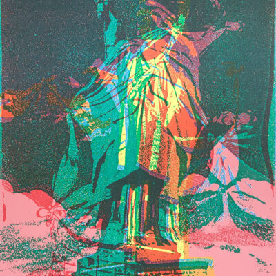 bury-vrijheidsbeeld-VII-01a