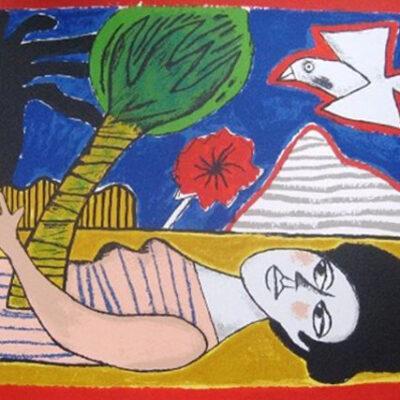 corneille-zt-1998-01