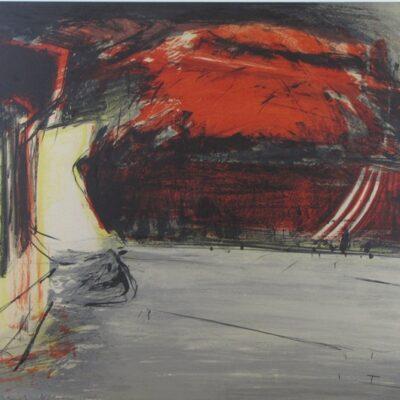 gerbrand-volger-zt1988-01