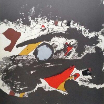 guinovart-composition-01