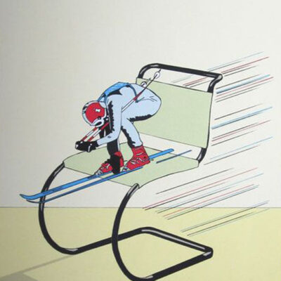hans-wap-skistoel-01