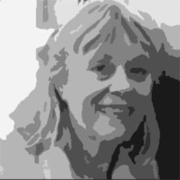 Marianne Haselhoff