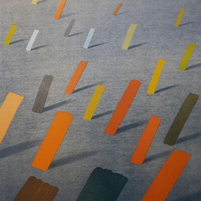 henneman-peinture-1a