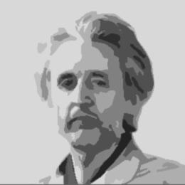 Jan Bollaert