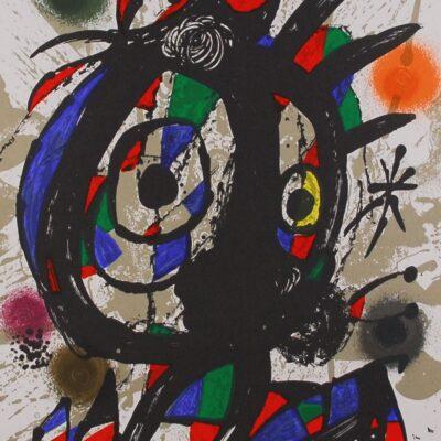 joan-miro-lithografie-I-01