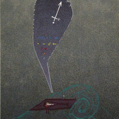 joan-ponç-ZT-1979-01