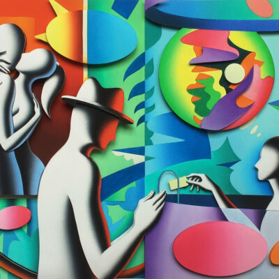 kostabi-mark-admission-01a