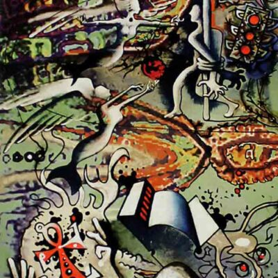 kostabi-mark-paul-temptation-01
