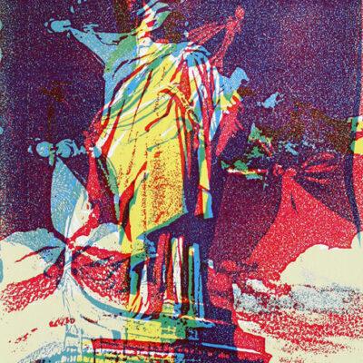 pol-bury-statue-liberte-II-01
