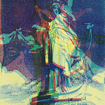 pol-bury-statue-liberte-VI-01