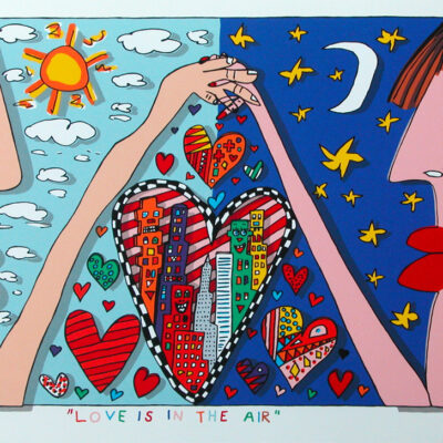 rizzi-james-love-inthe-air-01a