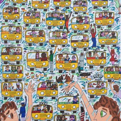 rizzi-taxi-in-the-rain-01